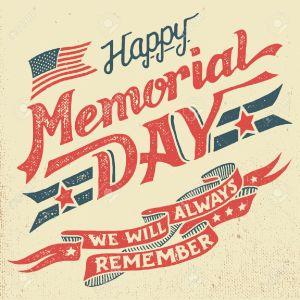 happy-memorial-day